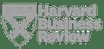 harvard_bus_review_web