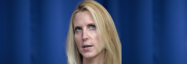 Ann_Coulter_Crop_Blog