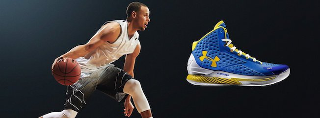 Curry-UA-Shoes