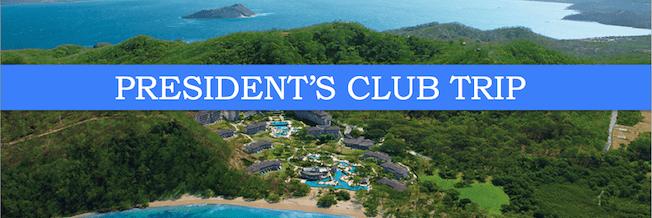 Club_Trip_Yes_Please_banner