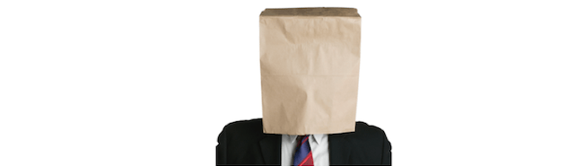bag-on-head-networking-linkedin-banner